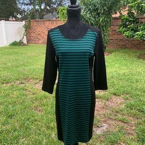 Spenser Dress